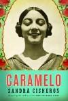 Caramelo_novel