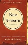 bee-season1