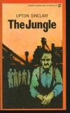 jungle-upton-sinclair-paperback-cover-art