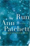 run-ann-patchett-book-cover