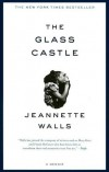 glass-castle-cover-image