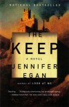 the-keep-book-cover