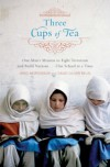 three_cups_cover