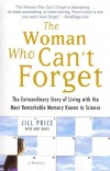 the-woman-who-can-t-forget