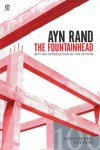 ARO_Fiction_Fountainhead