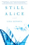 Still_Alice_(Genova_novel)
