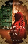 Drawing-in-the-Dust-pb-thumb