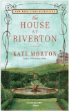 The-house-at-riverton-bookcover