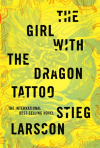 Dragon-tattoo-cover