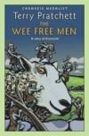 wee_free_men2