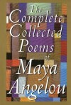 The-Complete-Collected-Poems-of-Maya-Angelou-9780679428954
