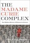 Madame_Curie_Complex