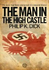 the_man_in_the_high_castle_frontcover