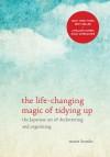 Magic-of-Tidying-Up