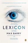 lexicon_usa_pb_big