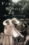 woolfmrsdalloway