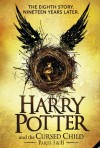 0004358_harry-potter-and-the-cursed-child-harry-potter-and-the-cursed-child